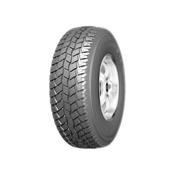 Всесезонная шина NEXEN Roadian A/T2 - Интернет магазин шин и дисков по минимальным ценам с доставкой по Украине TyreSale.com.ua