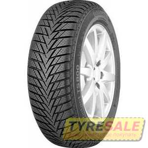 Купить Зимняя шина CONTINENTAL ContiWinterContact TS 800 185/70R14 88T
