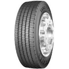 SEMPERIT M 249 Euro-Front - Интернет магазин шин и дисков по минимальным ценам с доставкой по Украине TyreSale.com.ua
