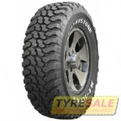 Купить Всесезонная шина SILVERSTONE MT-117 EX 215/75R16 103Q