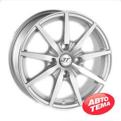 JT 2027 MS - Интернет магазин шин и дисков по минимальным ценам с доставкой по Украине TyreSale.com.ua