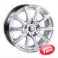 Купить JT 2033 HS R15 W6.5 PCD5x112 ET38 DIA73.1