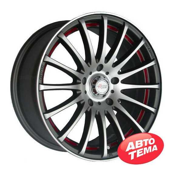 JT 367R RBP - Интернет магазин шин и дисков по минимальным ценам с доставкой по Украине TyreSale.com.ua