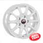 Купить JT 1232 W R15 W6.5 PCD5x114.3 ET38 DIA73.1