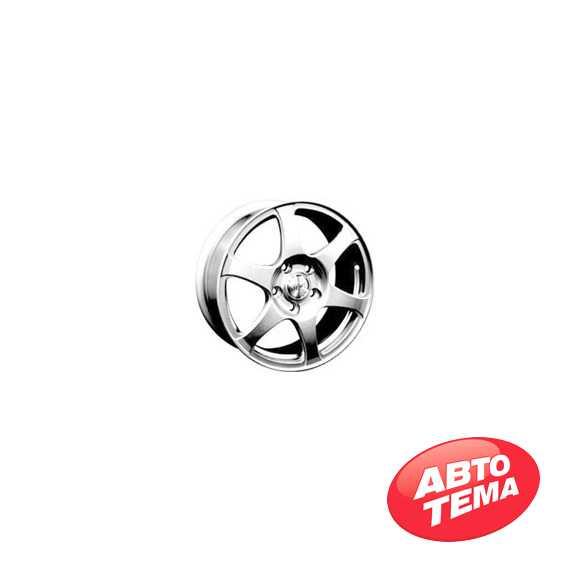 SLIK L 200 - Интернет магазин шин и дисков по минимальным ценам с доставкой по Украине TyreSale.com.ua