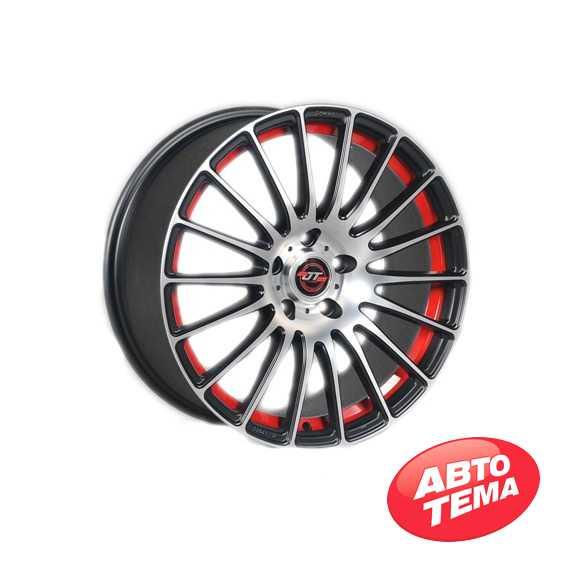 JT 1288 B43XRE - Интернет магазин шин и дисков по минимальным ценам с доставкой по Украине TyreSale.com.ua