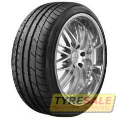 Летняя шина TOYO Proxes SS - Интернет магазин шин и дисков по минимальным ценам с доставкой по Украине TyreSale.com.ua