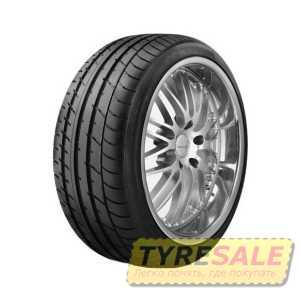 Купить Летняя шина TOYO Proxes SS 265/50R19 110Y