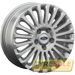 REPLAY FD26 S - Интернет магазин шин и дисков по минимальным ценам с доставкой по Украине TyreSale.com.ua