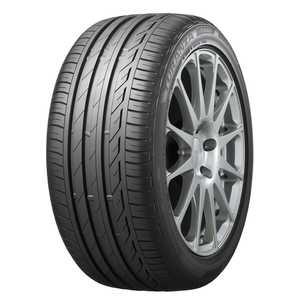 Купить Летняя шина BRIDGESTONE Turanza T001 215/55R16 93V