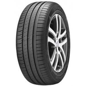 Купить Летняя шина HANKOOK Kinergy Eco K425 145/65R15 72T