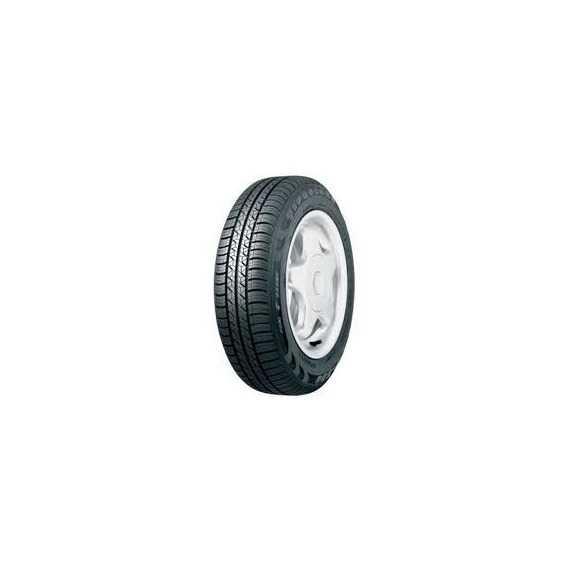 Летняя шина FIRESTONE F590 FS - Интернет магазин шин и дисков по минимальным ценам с доставкой по Украине TyreSale.com.ua