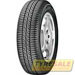 Летняя шина GOODYEAR GT3 - Интернет магазин шин и дисков по минимальным ценам с доставкой по Украине TyreSale.com.ua