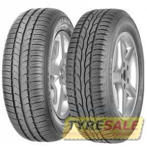 Купить Летняя шина SAVA Intensa HP 195/55R16 87V
