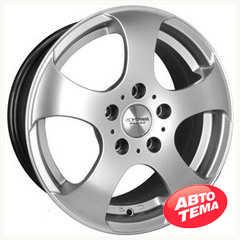 KYOWA RACING KR-336 HP - Интернет магазин шин и дисков по минимальным ценам с доставкой по Украине TyreSale.com.ua