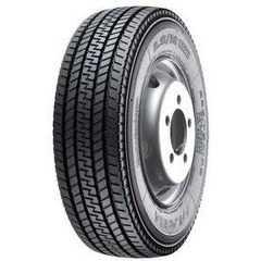 LASSA LS/M 4000 - Интернет магазин шин и дисков по минимальным ценам с доставкой по Украине TyreSale.com.ua
