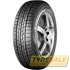 Зимняя шина FIRESTONE Winterhawk 2 EVO - Интернет магазин шин и дисков по минимальным ценам с доставкой по Украине TyreSale.com.ua