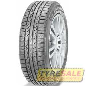 Купить Зимняя шина MARANGONI Meteo HP SUV 235/55R18 104V