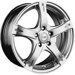 RW (RACING WHEELS) H-366 HS - Интернет магазин шин и дисков по минимальным ценам с доставкой по Украине TyreSale.com.ua
