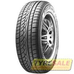 Купить Зимняя шина MARSHAL I Zen KW15 205/65R15 94H