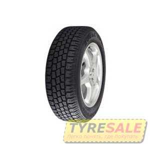 Купить Зимняя шина HANKOOK Zovac HP W401 185/R14C 90Q