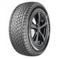 Купить Зимняя шина FEDERAL Himalaya Inverno 235/70R16 106Q (Под шип)