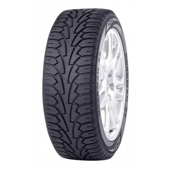Зимняя шина NOKIAN Nordman RS - Интернет магазин шин и дисков по минимальным ценам с доставкой по Украине TyreSale.com.ua
