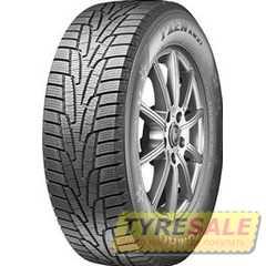 Купить Зимняя шина KUMHO I ZEN KW31 175/70R14 84R