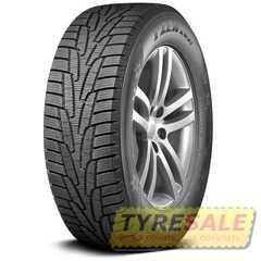 Купить Зимняя шина KUMHO I`ZEN KW31 215/55R17 98R