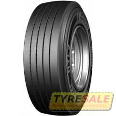 CONTINENTAL HTL2 - Интернет магазин шин и дисков по минимальным ценам с доставкой по Украине TyreSale.com.ua