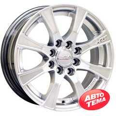 RW (RACING WHEELS) H476 DDNFP - Интернет магазин шин и дисков по минимальным ценам с доставкой по Украине TyreSale.com.ua