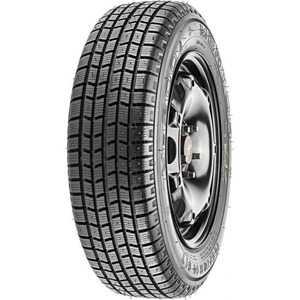 Купить Зимняя шина MENTOR M200 175/70R13 82T