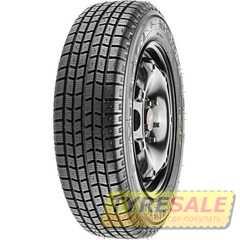 Купить Зимняя шина MENTOR M200 185/65R14 86T