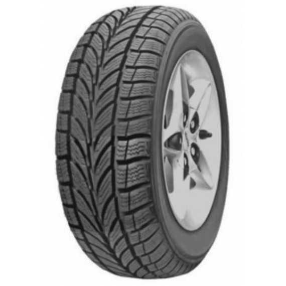 Зимняя шина MENTOR M250 - Интернет магазин шин и дисков по минимальным ценам с доставкой по Украине TyreSale.com.ua