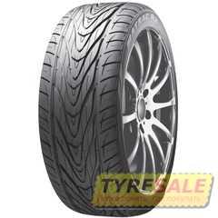 Летняя шина MARSHAL Matrac RX MU25 - Интернет магазин шин и дисков по минимальным ценам с доставкой по Украине TyreSale.com.ua