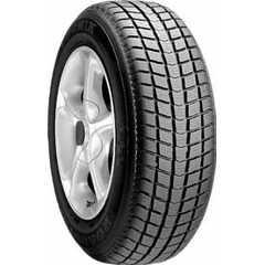 Купить Зимняя шина NEXEN Euro-Win 195/70R15 97S