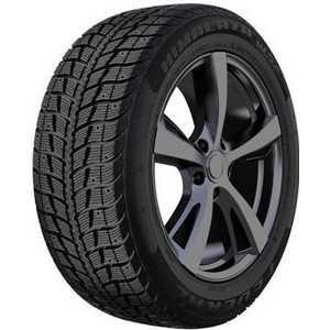 Купить Зимняя шина FEDERAL Himalaya WS2-SL 205/50R17 93V