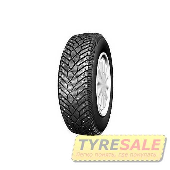 Зимняя шина FULDA Kristall Ice - Интернет магазин шин и дисков по минимальным ценам с доставкой по Украине TyreSale.com.ua
