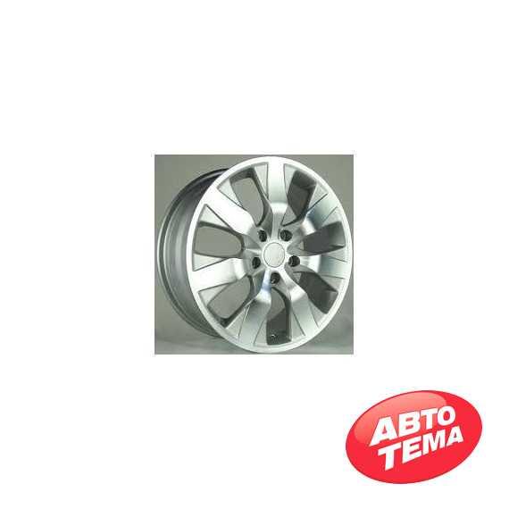 DAWNING 726 MS - Интернет магазин шин и дисков по минимальным ценам с доставкой по Украине TyreSale.com.ua