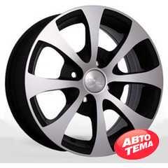 Storm BK-264 SP - Интернет магазин шин и дисков по минимальным ценам с доставкой по Украине TyreSale.com.ua