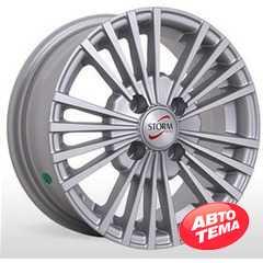 STORM BK-099 SP - Интернет магазин шин и дисков по минимальным ценам с доставкой по Украине TyreSale.com.ua