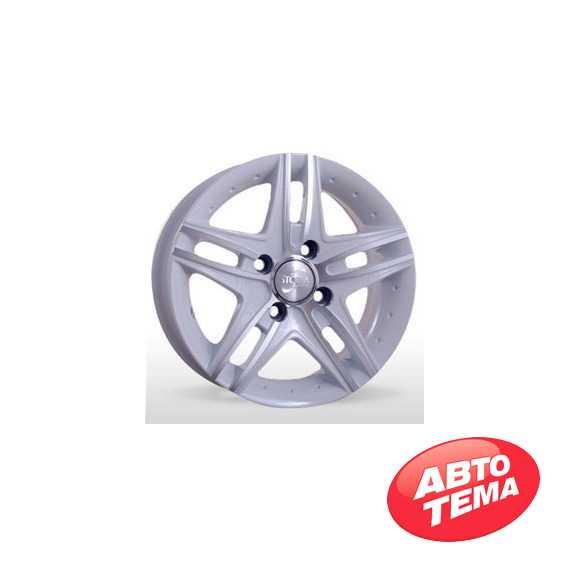 STORM BK-317 SP - Интернет магазин шин и дисков по минимальным ценам с доставкой по Украине TyreSale.com.ua
