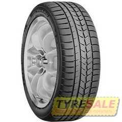 Зимняя шина NEXEN Winguard Snow G - Интернет магазин шин и дисков по минимальным ценам с доставкой по Украине TyreSale.com.ua