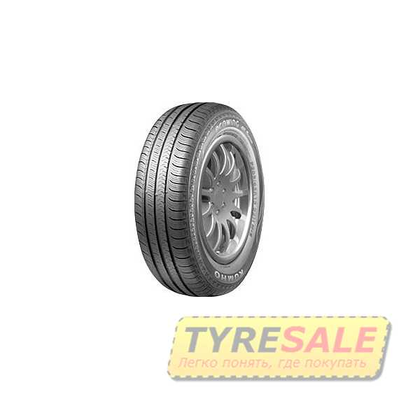 Летняя шина KUMHO Ecowing KH30 - Интернет магазин шин и дисков по минимальным ценам с доставкой по Украине TyreSale.com.ua