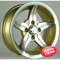 DAWNING DG588 MGO - Интернет магазин шин и дисков по минимальным ценам с доставкой по Украине TyreSale.com.ua