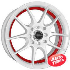KYOWA RACING KR-583 IRMW - Интернет магазин шин и дисков по минимальным ценам с доставкой по Украине TyreSale.com.ua