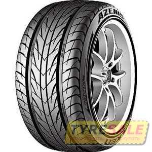 Купить Летняя шина FALKEN Azenis ST-115 225/40R18 91W
