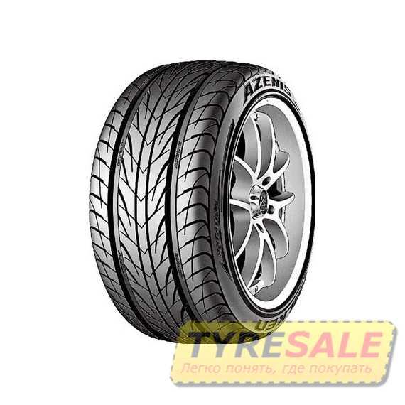Летняя шина FALKEN Azenis ST-115 - Интернет магазин шин и дисков по минимальным ценам с доставкой по Украине TyreSale.com.ua