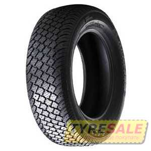 Купить Зимняя шина NANKANG S-600 195/65R14 89T