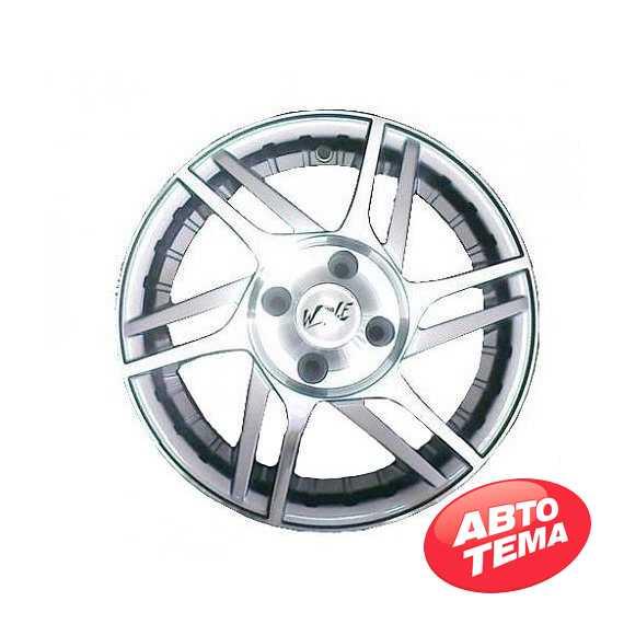 WOLF Twister 239 MS - Интернет магазин шин и дисков по минимальным ценам с доставкой по Украине TyreSale.com.ua